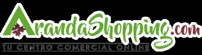 Logo - arandashopping.com