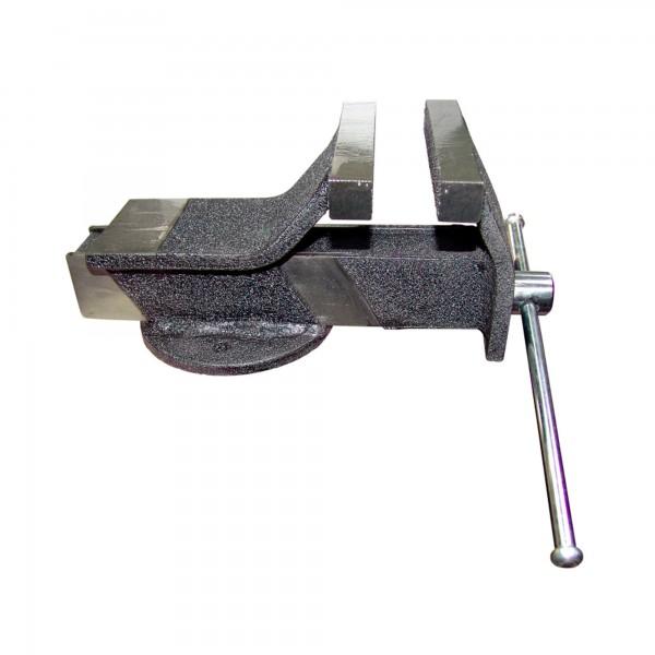 Tornillo banco 125 mm. stein