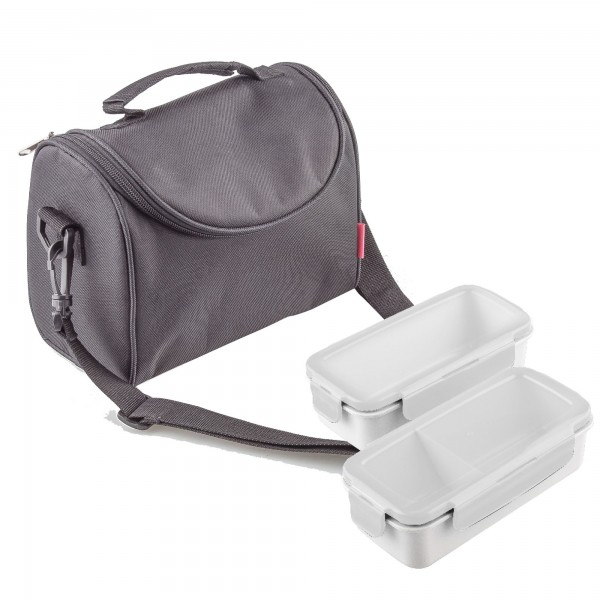 Bolsa porta-alimentos supreme soft 2 cn