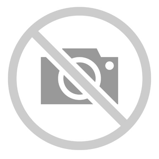 Garmin dezl 785 lmt-d navegador gps premium específico para camiones 6.95'' con dash cam integrada
