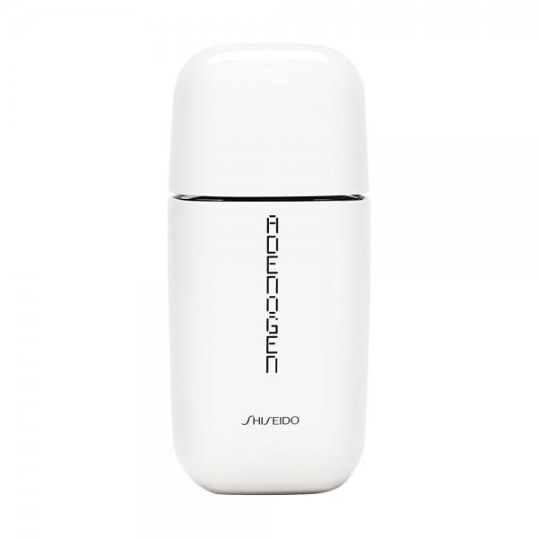 Shiseido men adenogen tratamiento anti-caida 150ml