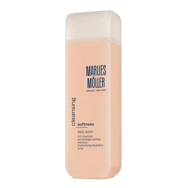 Marlies moller dialy rich repair shampoo 200ml