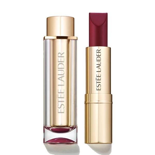 Estee lauder pure color love lipstick 230 juiced up
