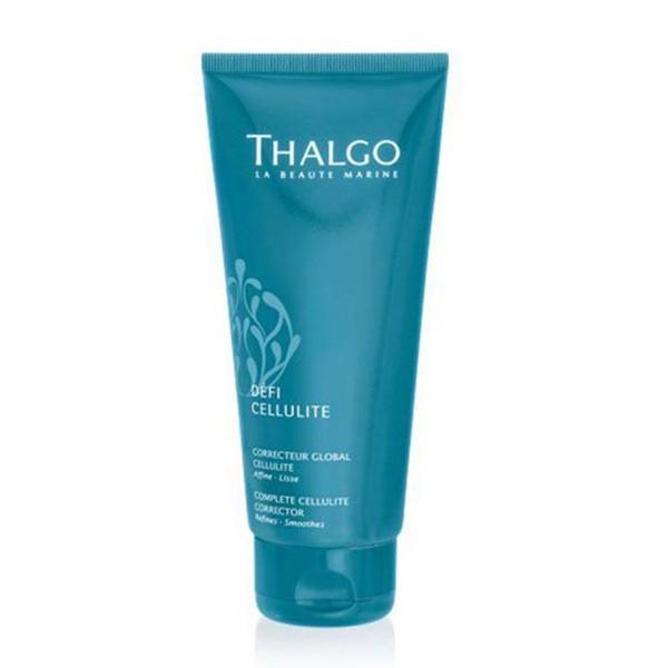 Thalgo defi cellulite correcteur global cellulite 200ml