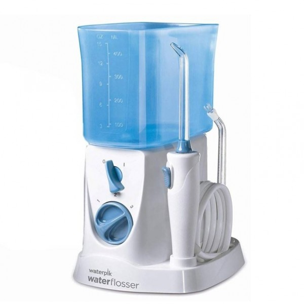 WATERPIK IRRIGADOR TRAVELER WP-300